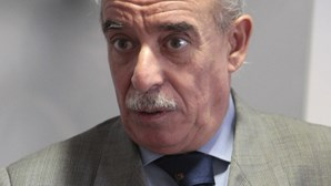 Mário Mendes: Inquérito pendente
