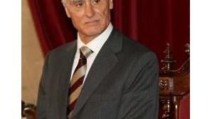 """Cavaco: """"É normal que ministros não gostem de decisões"""""""