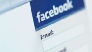 Facebook pode tirar-lhe o emprego
