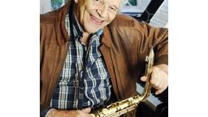 Lenda do jazz morre aos 82 anos
