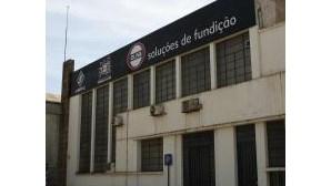Oliva: Desemprego ameaça 184 pessoas