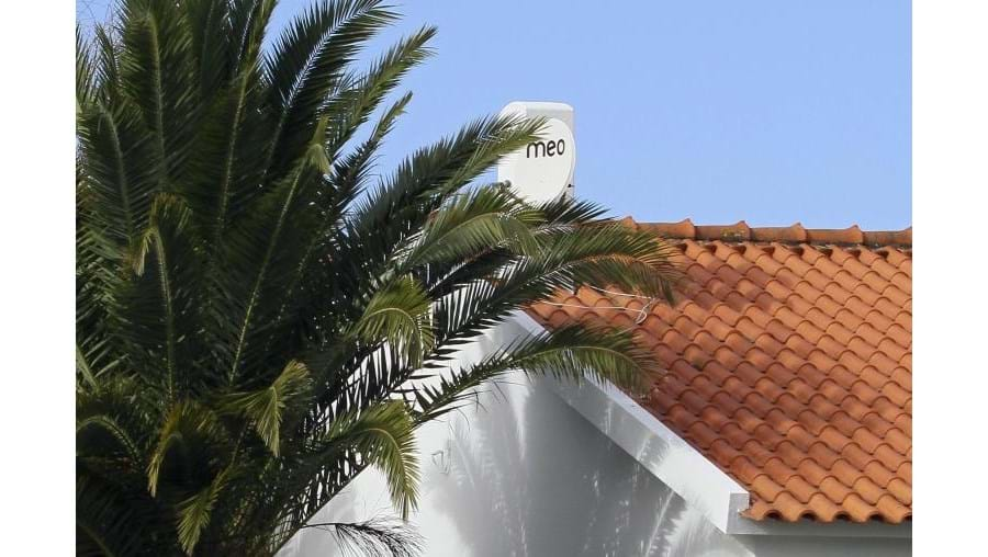PJ investiga vivenda em Avarela