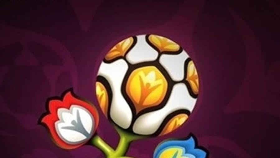 Jogos decorrem entre 3 de Setembro de 2010 e 15 de Setembro de 2011
