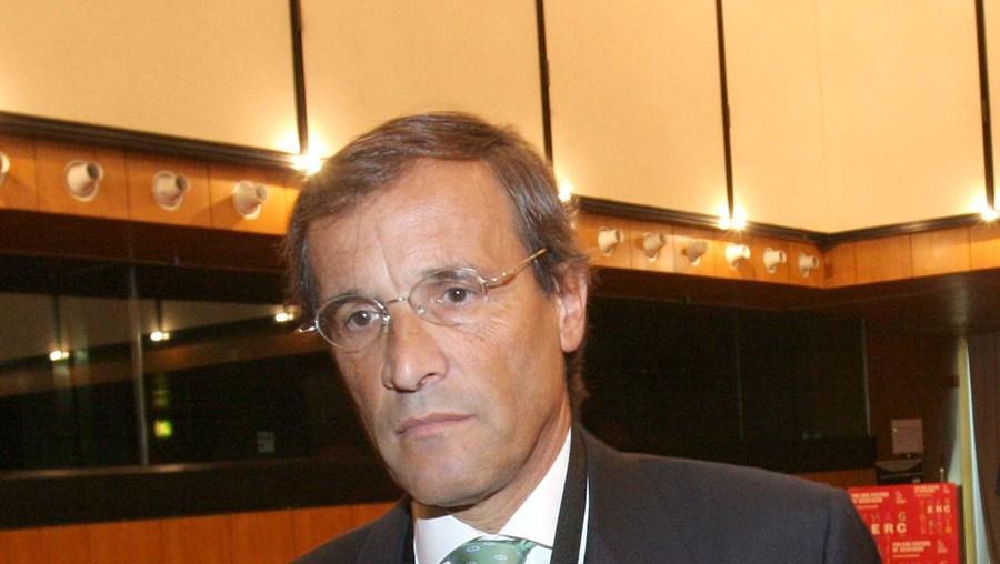 Carlos Barbosa da Cruz é um dos notáveis preocupados com a situação do Sporting, e discorda das justificações dadas por Bettencourt para a crise que está a ser vivida em Alvalade