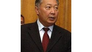 Quirguistão: Mortos em confrontos sobem para 82