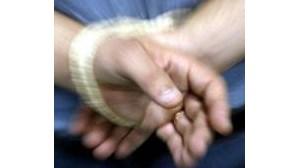 Resgatado jovem sequestrado em Espanha