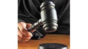 Agente da PSP acusado de homicídio nega intenção de matar