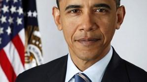 EUA: Obama dá direitos a gays nos hospitais