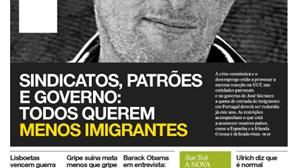Martim Avillez Figueiredo sai do 'i' (ACTUALIZADA)