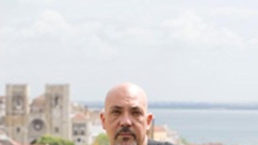 Delfim Sardo propôs todos os conteúdos da Trienal