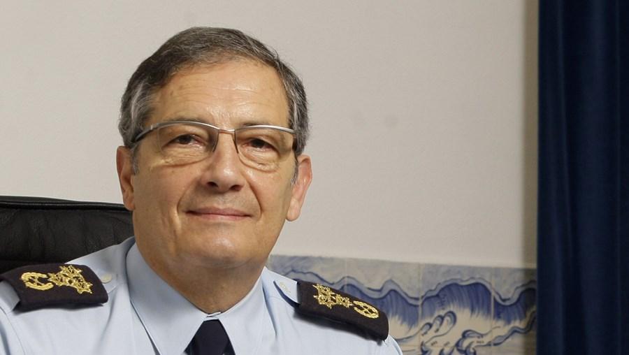 'Uma polícia única resolve problemas'