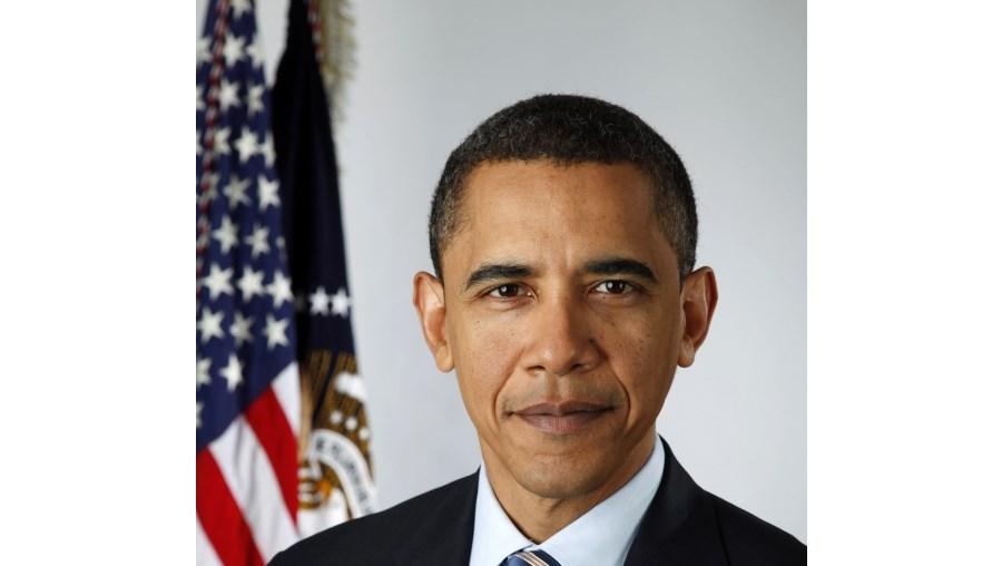 Decisão de Obama foi criticada por organizações conservadoras