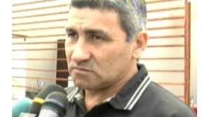 Ex-estrelas do Sporting falam de Iordanov