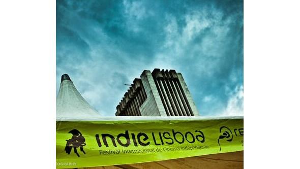 Filmes sobre João Pedro Almendra e Ney Matogrosso no festival IndieLisboa