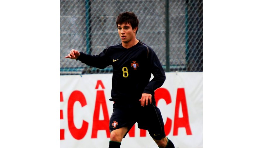 Cédric Soares (aqui ao serviço da selecção) foi decisivo
