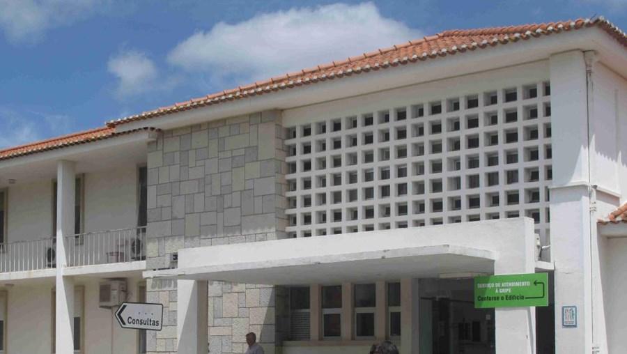 Benemérito sambrasense doou estrutura, que fica sem internamento