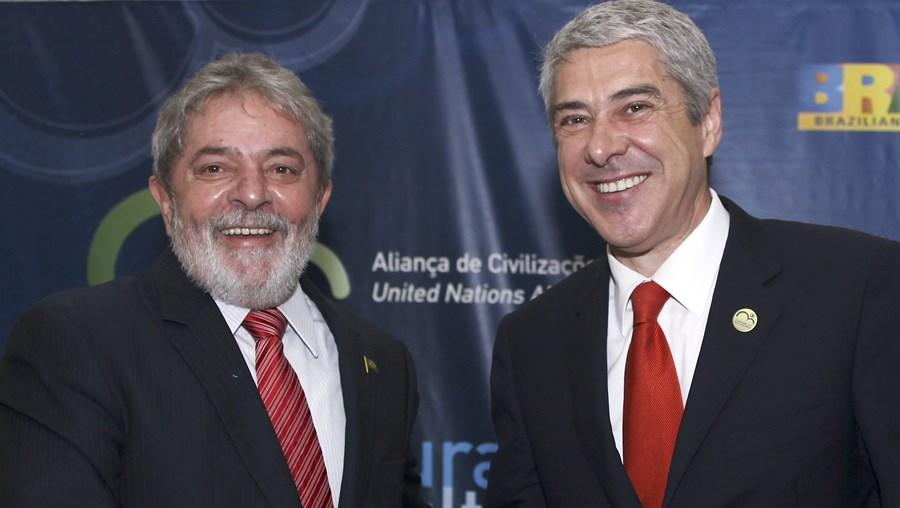 O chefe do Governo português foi um dos participantes no Fórum da Aliança das Civilizações