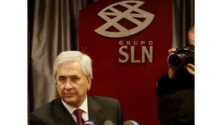 Os accionistas que escolheram Miguel Cadilhe para a presidência fizeram-se pagar por essa escolha