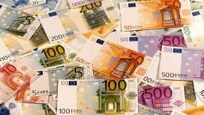 Corrida contra o cancro permite angariar 40 mil euros