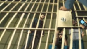 Coimbra: Jovem detida por tentar 'calar' testemunha