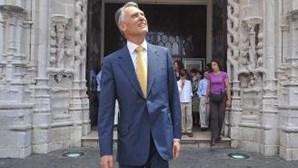 """Cavaco acredita em """"acordo interpartidário"""" nas SCUT"""
