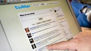 Piratas informáticos atacaram Twitter do Banco Banesco