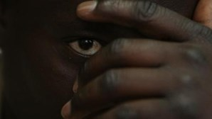 Tráfico humano gera 2,5 mil milhões anualmente