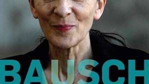 Recordar Pina Bausch um ano depois da sua morte