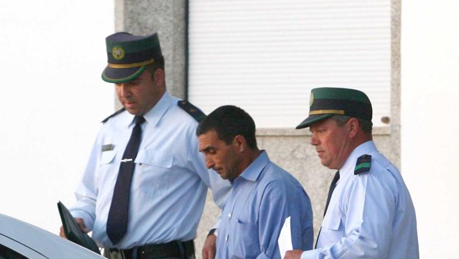 Francisco Oliveira violou a filha e a sobrinha de uma companheira. Pode ser libertado já em Agosto