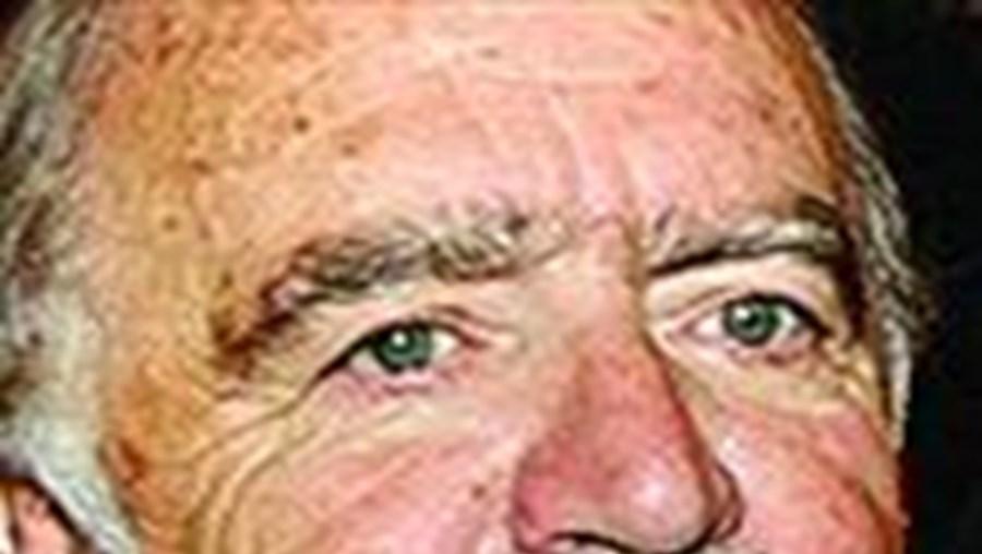 Manuel Alegre criticou Cavaco Silva