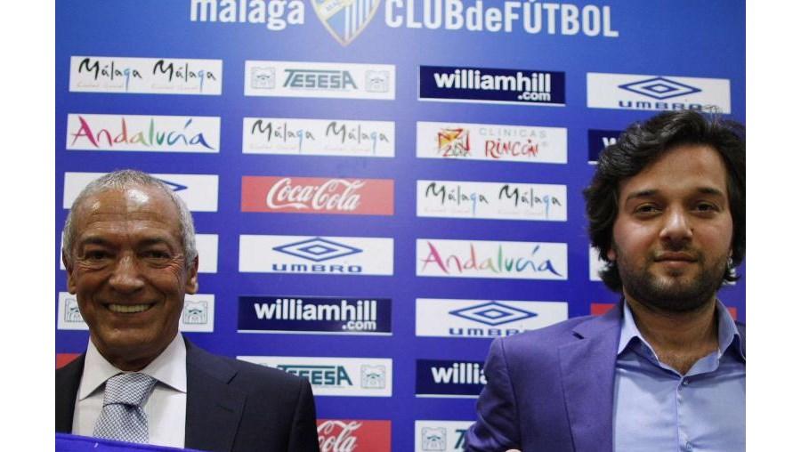 Jesualdo Ferreira tem contrato válido até 2013