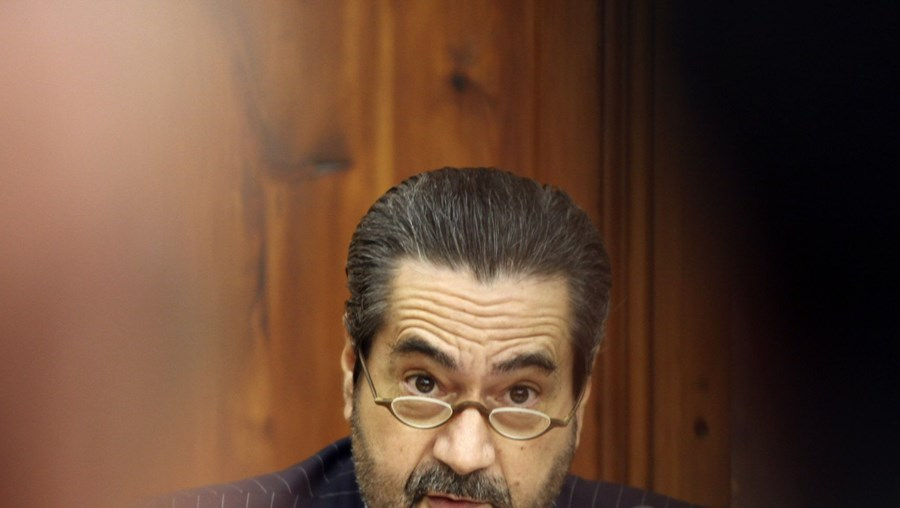 Soares Carneiro vai cumprir o acordo de confidencialidade com a PT