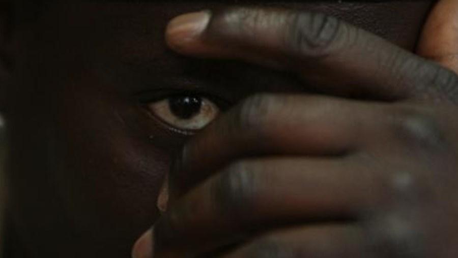 Tráfico de seres humanos é um dos negócios ilícitos mais lucrativos