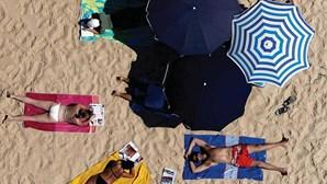 Segredos de um Verão 'in'