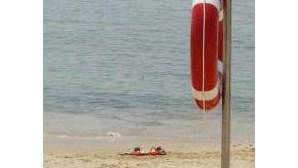 Esposende: Jovem de 19 anos desaparece no mar