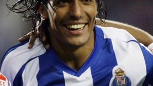 Bruno Alves: Chelsea faz proposta