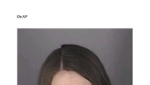 Nove anos de prisão por ter sexo com filho que avistou no Facebook