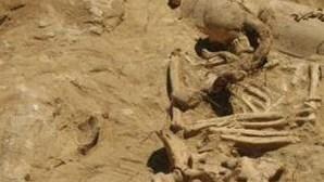 México: 38 corpos encontrados em valas comuns