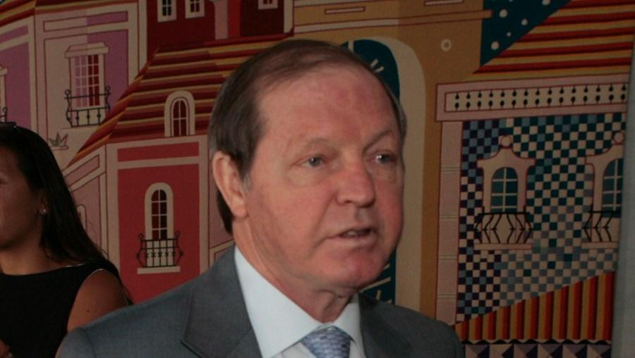"Almerindo Marques, presidente da EP, diz que défice de tesouraria de 95 milhões de euros ""é normal"", dada ""a dimensão e fase de desenvolvimento da EP"""
