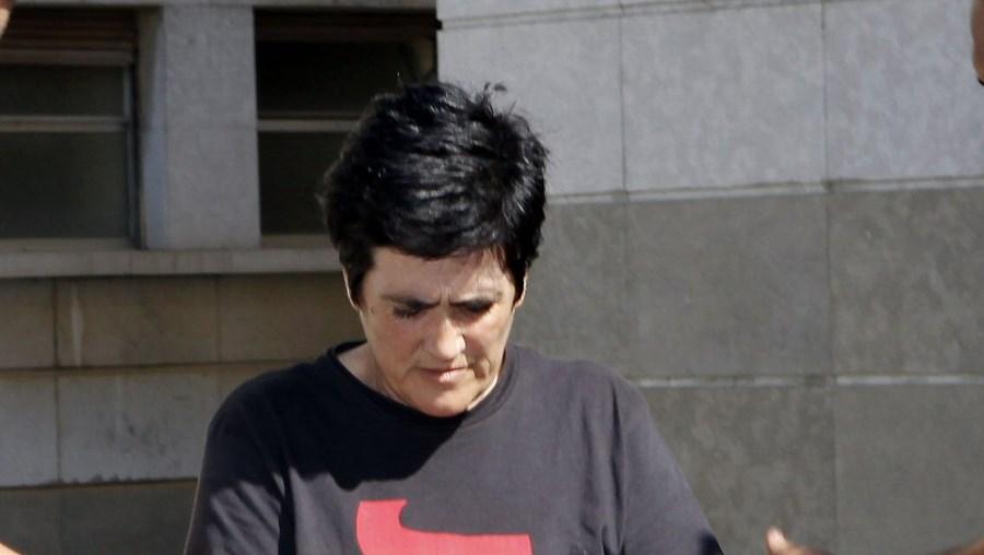 Suspeitas ficaram em prisão preventiva depois de ouvidas em tribunal