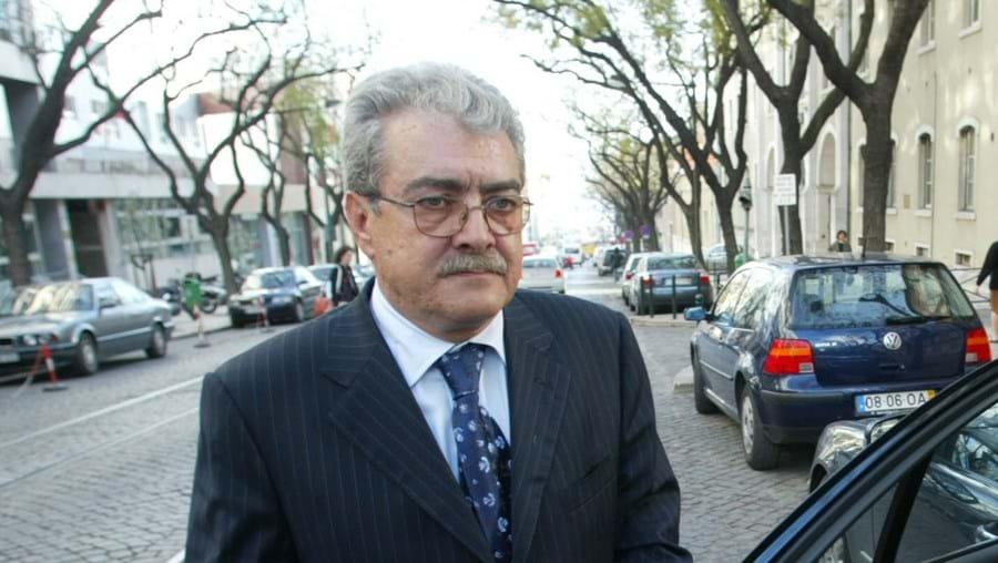 Vara e Oliveira não conferiam credibilidade à Ongoing