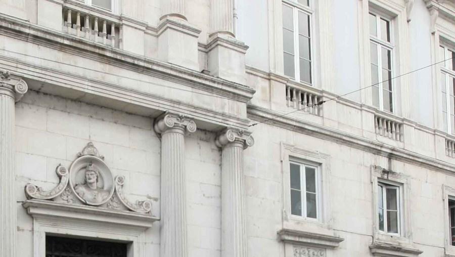 Desembargadores do Tribunal da Relação de Coimbra mantiveram aos pedófilos penas da primeira instância