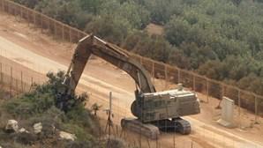 ONU dá razão a Israel