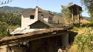 Barragem no Tâmega pode acabar com aldeia de Viela