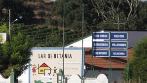 Lar Betânia encerra portas