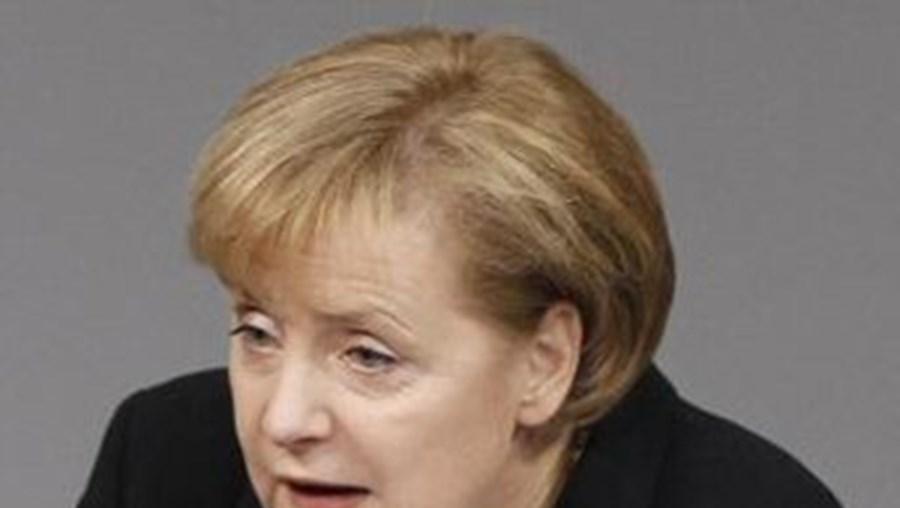 Alemanha regista maior crescimento dos últimos 20 anos