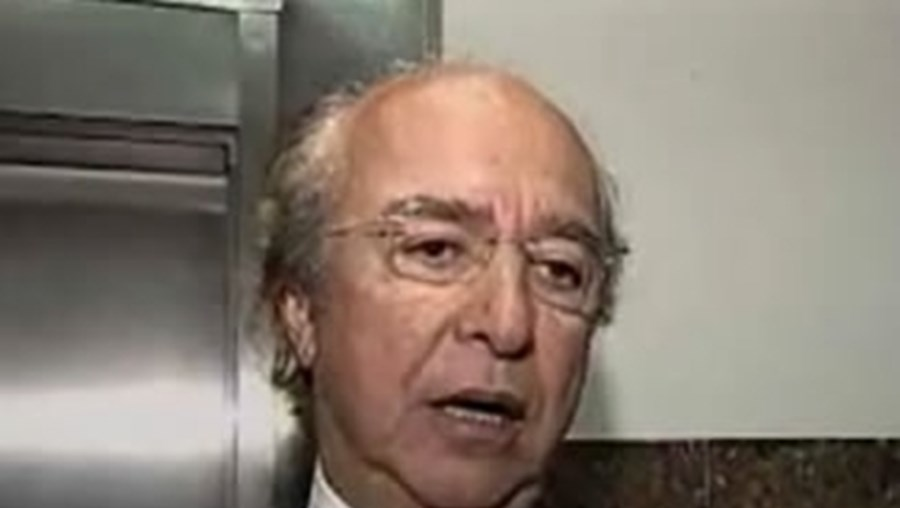 José Hawilla confirma-se como patrão do Estoril Praia