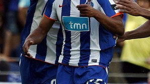 """""""FC Porto é o clube mais organizado"""""""