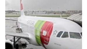 TAP já tem licença portuguesa para voar para a China