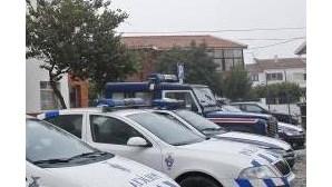 Porto: PSP quer acabar com terror na Rua Santa Luzia